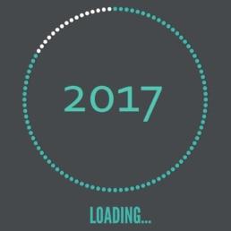 2017 - le tendenze digital che ci aspettano