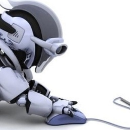 bot di facebook, conversation marketing e automation