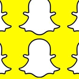 le evoluzioni di Snapchat e la quotazione in borsa
